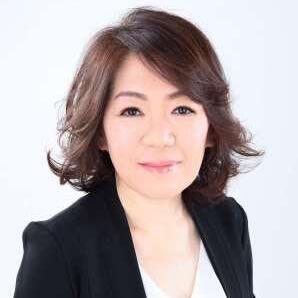 一般社団法人高齢者ケア推進協会 フットケア代表講師 大杉 京子